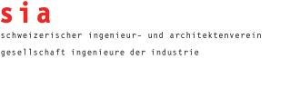 Gesellschaft der Ingenieure der Industrie